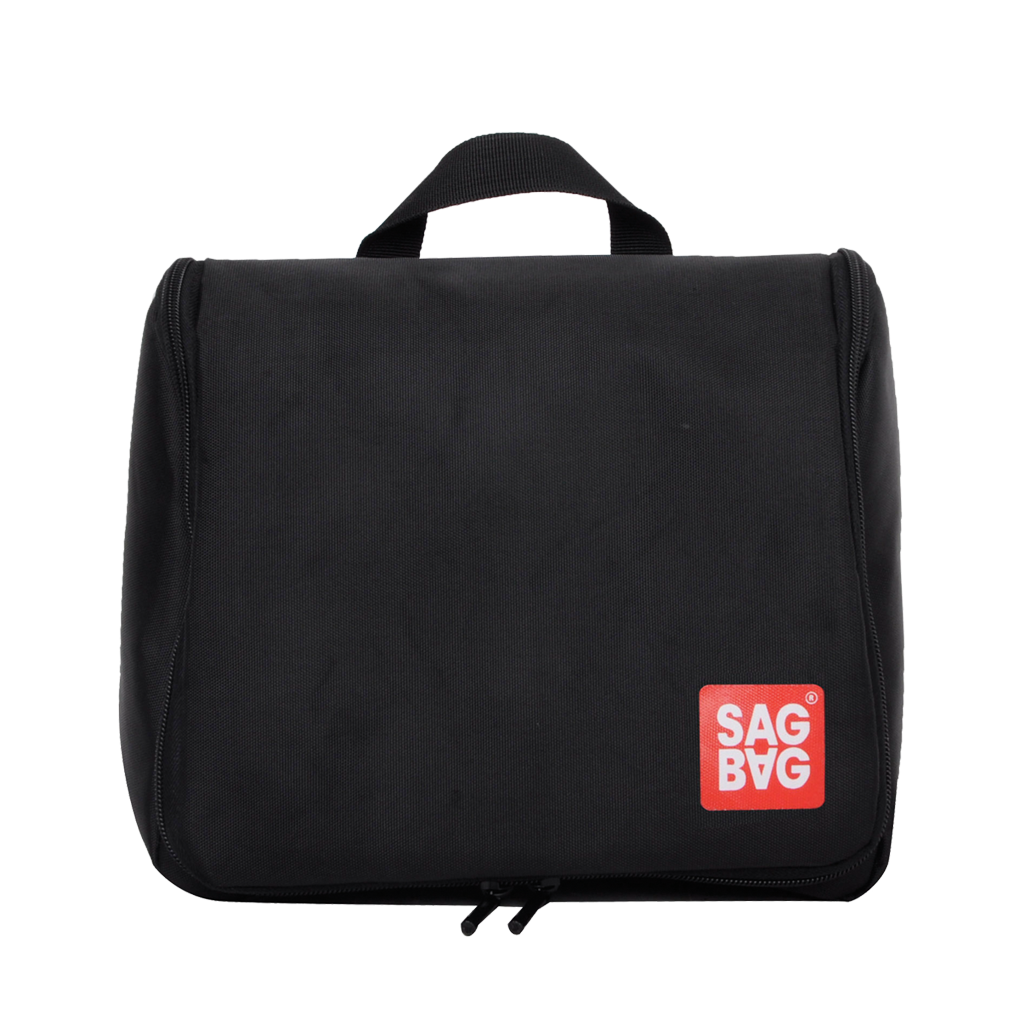 SAG BAG Irving